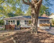 11 Don Drive, Greenville image