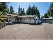 337 S VERNON  ST, Coquille image