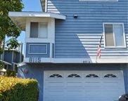 8115     Baymist Drive   A, Huntington Beach image