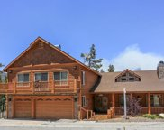 42384 Eagle Ridge Drive, Big Bear Lake image