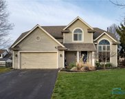 548 Fox View Court, Perrysburg image