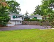 7156 Willowood  Drive, West Chester image