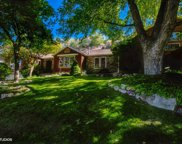 5603 S Indian Rock Rd, Holladay image