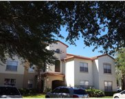 832 Camargo Way Unit 210, Altamonte Springs image