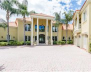 243 Maison Court, Altamonte Springs image