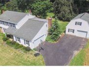 21 Stirling Way, Chadds Ford image