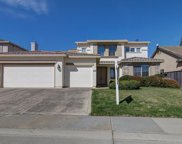 9555  Lazy Saddle Way, Elk Grove image