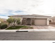 2247 Dillons Cove Dr, Laughlin image