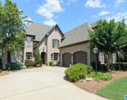 324 Woodward Ct, Hoover image