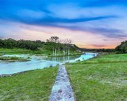 130 Water Park Rd, Wimberley image
