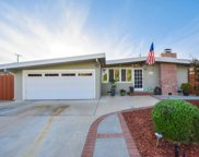 481 Century Dr, Campbell image