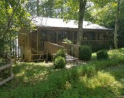 330  Mallard Road, Lake Lure image