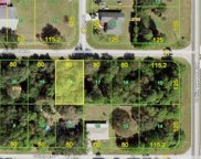 17509 Elmwood Avenue, Port Charlotte image