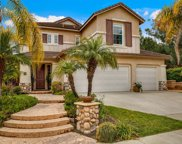 3953 Foothill Ave, Carlsbad image