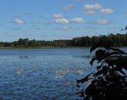 PARCEL B COTTONWOOD Trail SW, Pine River image