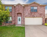 3320 Knoll Trail, Balch Springs image