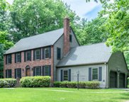 38 Stonecleave Road, North Andover image