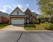 7 Greenview Drive, Greenville image
