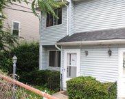 489 Wilson  Street Unit 1, Waterbury image