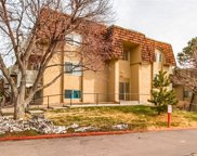 7455 East Quincy Avenue Unit 101, Denver image