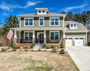 120  Ferngrove Court, Mooresville image