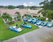 4057 NW 73rd Way, Coral Springs image