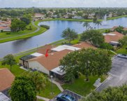 2959 NW 10th Street Unit #A, Delray Beach image