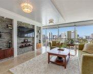 1687 Pensacola Street Unit 1203, Honolulu image