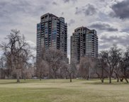 2990 East 17th Avenue Unit 606, Denver image