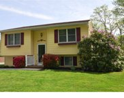 8553 Hickory Hill Road, Oxford image