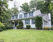 885 WOODLEIGH DRIVE, Westminster image