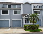 907 Harbour House Drive, Indian Rocks Beach image