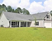 2504 Saint Andrews Dr., Little River image