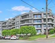 3100 Fairview Ave E Unit 102, Seattle image