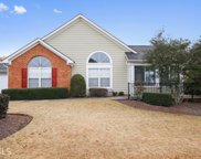4407 Orchard Trce, Roswell image