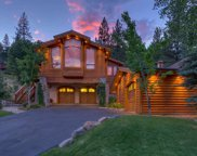 1390 Lanny Lane, Olympic Valley image