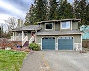 1030 96th Avenue SE, Lake Stevens image