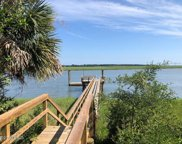 430 Distant Island  Drive, Beaufort image