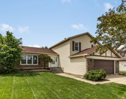 143 Fleetwood Drive, Glendale Heights image