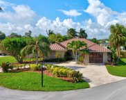 21 Sovereign Way, Hutchinson Island image