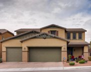 6437 SCOTTS CROSSING Street, Las Vegas image