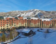 2300 Mount Werner Circle Unit 646, Steamboat Springs image