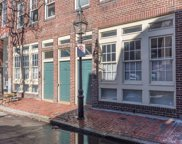 50 Melrose Street Unit 1 / 2, Boston image