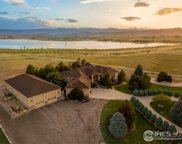 239 Hawks Nest Way, Fort Collins image