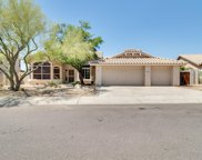 4548 E Palo Brea Lane, Cave Creek image