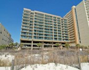 501 S Ocean Blvd. Unit 308, North Myrtle Beach image