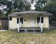 124 W Sligh Avenue, Tampa image
