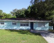 4107 W Wisconsin Avenue, Tampa image