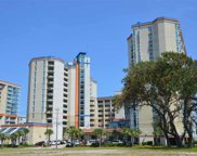 5200 N Ocean Blvd Unit PH 54/1454, Myrtle Beach image