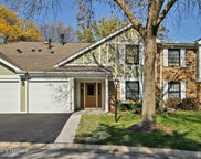 1106 Wildberry Court Unit A1, Wheeling image